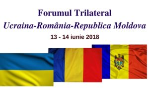 trilateral forum